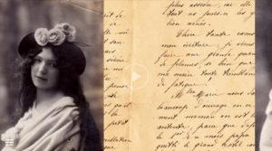 Archives de Jeanne Besse